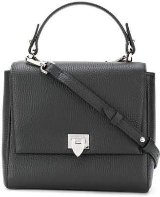 Philippe Model square shoulder bag