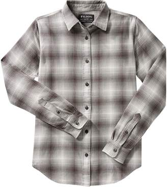 Filson Farrow Shirt - Women's