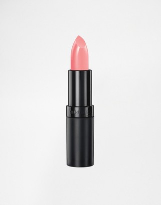 Rimmel London Rimmel Kate Lipstick Summer Shades $10 thestylecure.com