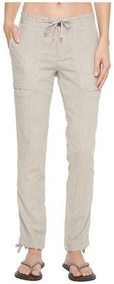 Columbia Summer Time Pants Women's Casual Pants