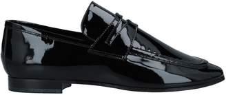 Escada Sport Loafers