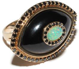 Icon Eyewear Marlo Laz Ring
