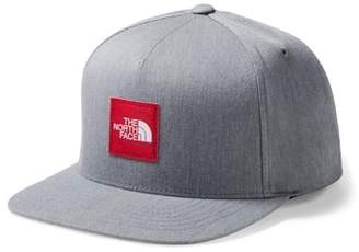 The North Face Street Baseball Cap