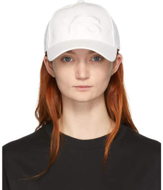b1c2ca54e42a Y-3 Women s Hats - ShopStyle