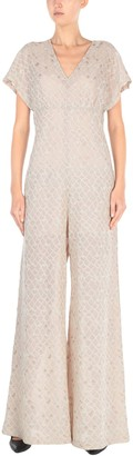 M Missoni Jumpsuits