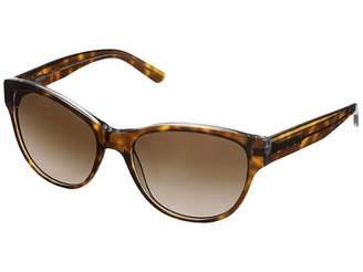DKNY 0DY4133 Fashion Sunglasses