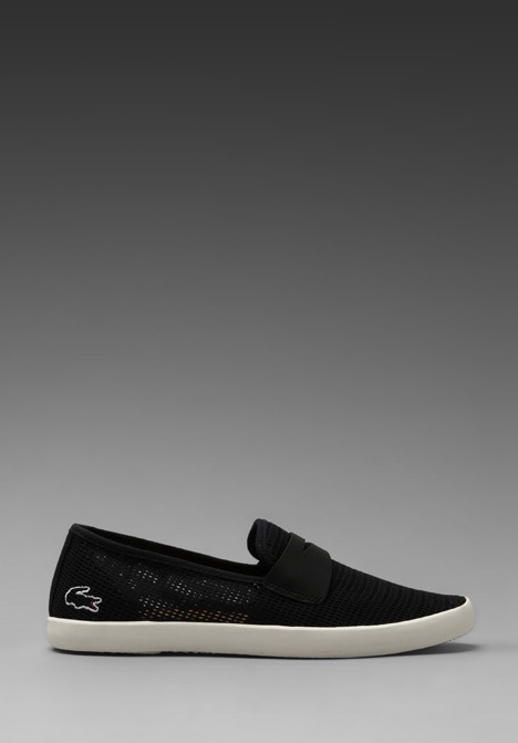 Lacoste Himos 7