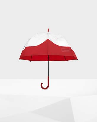 Hunter Women's Original Moustache Bubble Umbrella