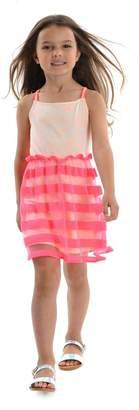 Appaman Corfu Dress