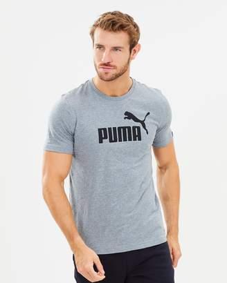 Puma Essentials No.1 Tee