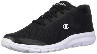 f915fdbb7 Champion Black Athletic Shoes For Men - ShopStyle Canada