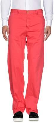 Scotch & Soda Casual pants