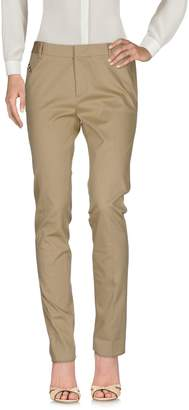 DSQUARED2 Casual pants - Item 36958267DS
