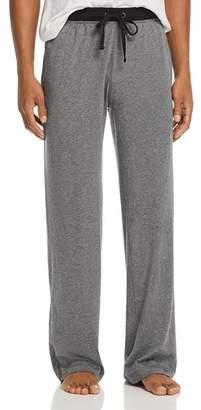 Daniel Buchler Lounge Pants