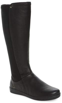 CLOUD Ace Tall Boot