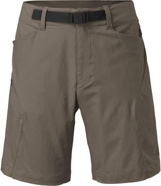 The North Face Straight Paramount 3.0 Short - Men's