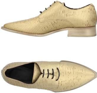 Vic Matié Lace-up shoes