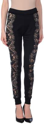 Philipp Plein Casual pants