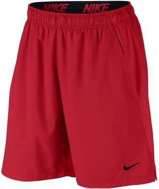 Nike Big & Tall Flex Stretch Training Shorts