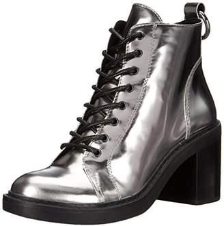 Dolce Vita Women's Lynx Fashion Boot