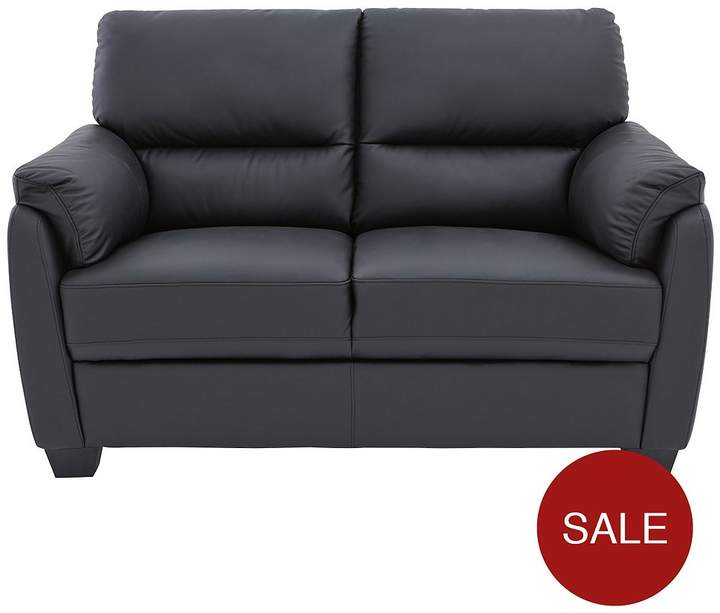 Derby 2-Seater Sofa
