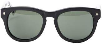 Vuarnet Oversized sunglasses