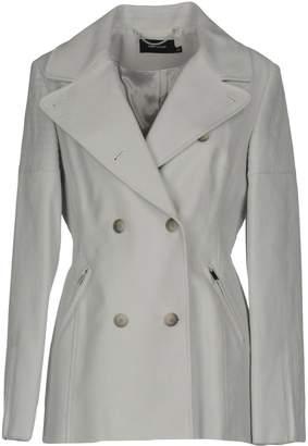 Karen Millen Coats