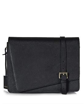 Cecil Marcs Women Handbag