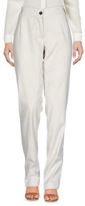 Scapa SPORTS Casual trouser