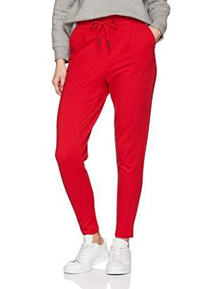 Noisy May Women's Nmpower Nw Pants Noos Trouser,(Size: X-Small)