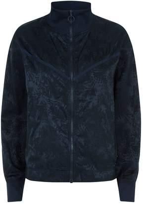 Nike Jacquard Windrunner Jacket