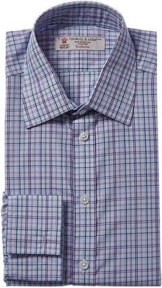 Turnbull & Asser Dress Shirt