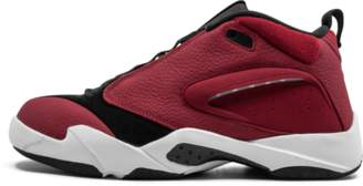 Jordan Jumpman Quick 23 Shoes - Size 9