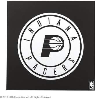 Pottery Barn Teen NBA Wall Art, Indiana Pacers