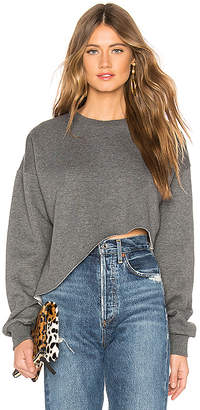 Lovers + Friends Vann Sweatshirt