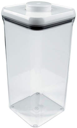 OXO Good Grips 5.5-qt. Square POP Container