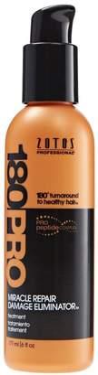 Zotos Professional 180 Pro Miracle Repair Damage Eliminator Treatment
