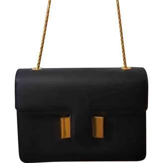 Tom Ford Natalia leather handbag
