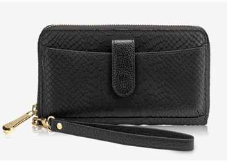 GiGi New York City Wallet Snake