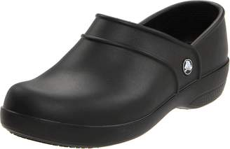9c2c8f1aa Crocs Work Shoes - ShopStyle Canada