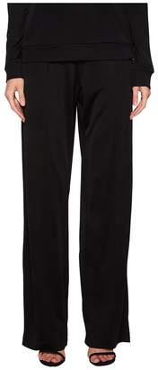 Versace Tute Intimo Pants Women's Pajama