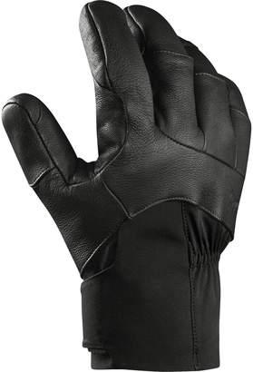 Arc'teryx Anertia Gore-Tex Glove - Men's