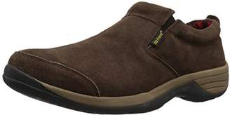 Old Friend Men's Adirondack Moccasin
