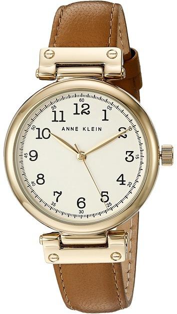 Anne KleinAnne Klein - AK-2252CRDT Watches