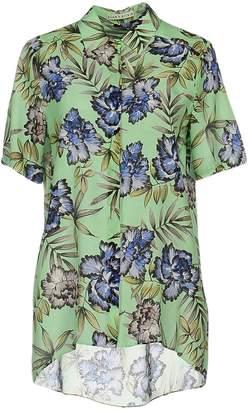 Alice + Olivia Shirts