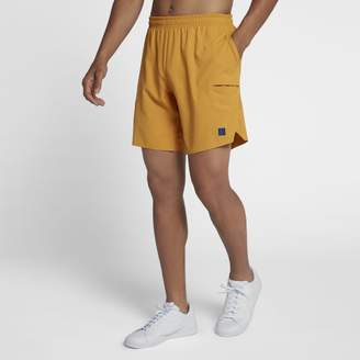 "Nike NikeCourt Dri-FIT Flex RF Ace Men's 9""""(23cm approx.) Tennis Shorts"
