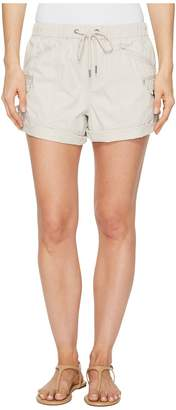 Volcom Stash Shorts Women's Shorts