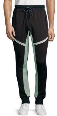 Nana Judy Change Drawstring Trackpants