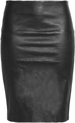 Muu Baa MUUBAA Knee length skirts