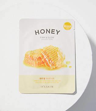 LOFT It's Skin Honey Firm & Glow Mask